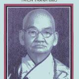 HT.ThanhDao.JPG