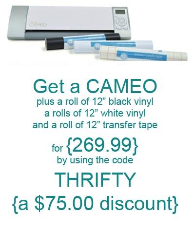 CAMEO1 copy