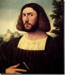 Jan-Van-Scorel-Portrait-of-a-Man-2--S
