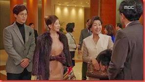 Miss.Korea.E12.mp4_001764005