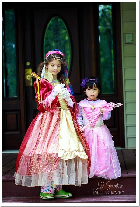 n-j-princess-5486
