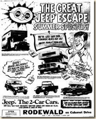 JeepCamper8