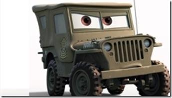3-temas-de-coches-para-el-LG-KS20-novedades-compilados-5-cars