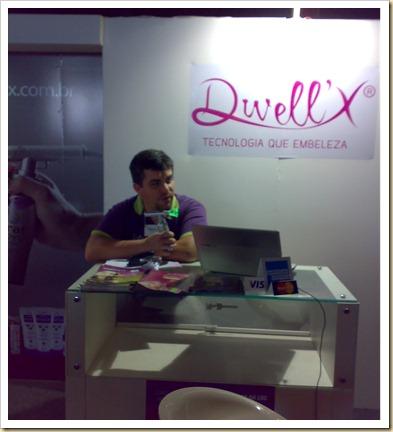 Duellx