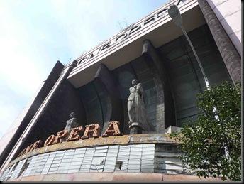 opera7