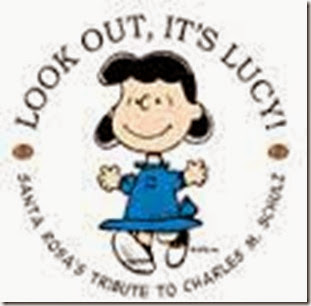 Lucy_official_logo_color_resized