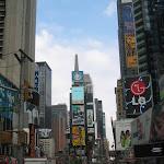 Vídeos de Nueva York