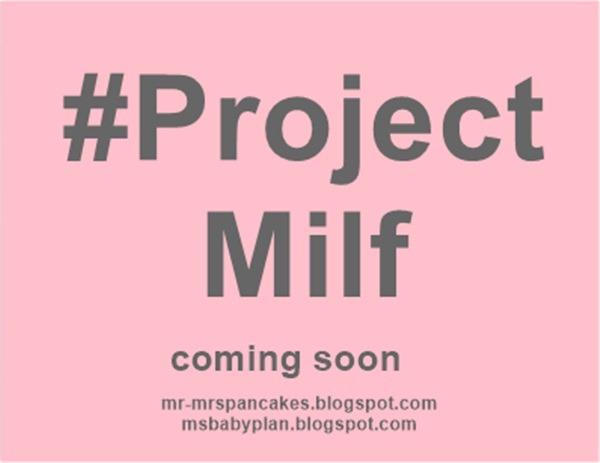 [projectmilf%255B2%255D.jpg]