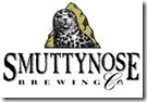 smuttynose_logo