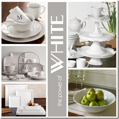 white-dishes-large