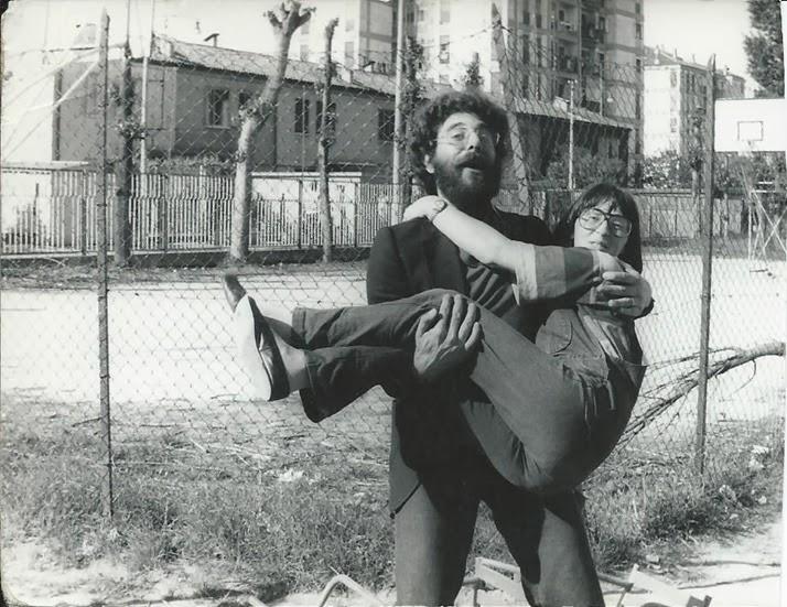 1980 new (2)