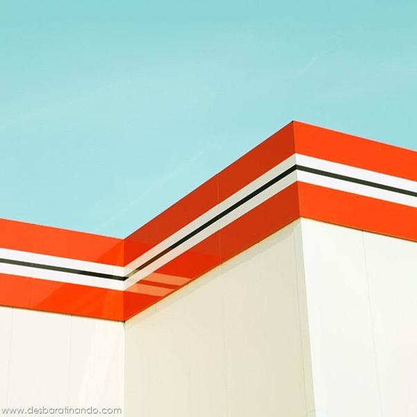 minimalista-paisagem-minimalist-urbanism-photography-matthias-heiderich-desbaratinando (17)