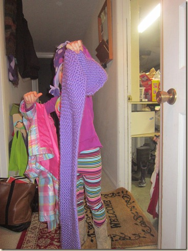 12-27 Kyla scarf