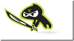 Blog_Image-ninja