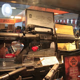 Defense and Sporting Arms Show 2012 Gun Show Philippines (15).JPG