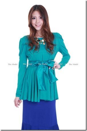 72331 turquoise