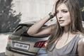 2014-Peugeot-308-Hatch-Carscoops-146_thumb.jpg?imgmax=800
