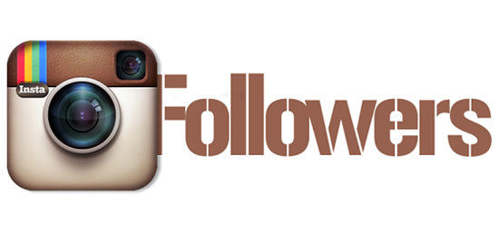 تطبيق زيادة المتابعين على إنستجرام Instagram Followers