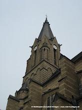 2009-Trier_059.jpg