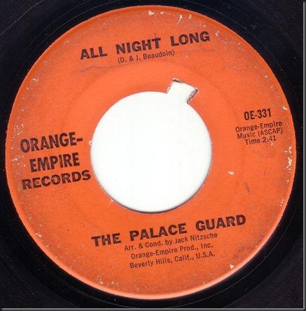 palace guard2