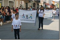 desfile 7 setembro (218)