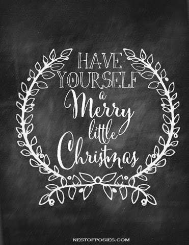 Have-yourself-a-Merry-little-Christmas-Chalkboard-Printable[1]