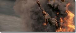 Beowulf Final Fight
