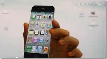 concept-iPhone5
