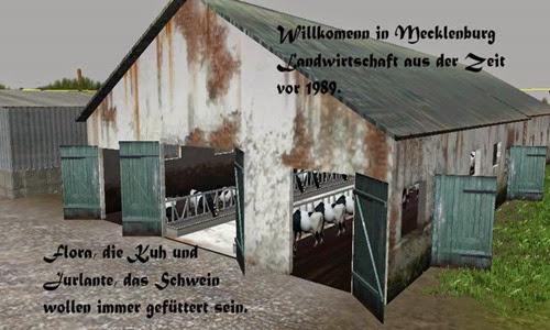willkommen_in_mecklenburg-fs2013-mappa