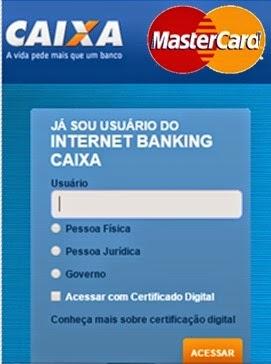 [mastercard-fatura-caixa-economica-tirar-2via-www.2viacartao.com%255B9%255D.jpg]
