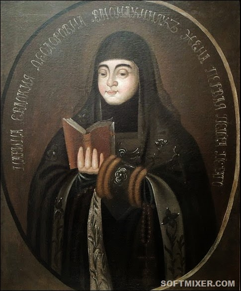 Eudoxia_Lopukhina_as_a_nun_(original)3