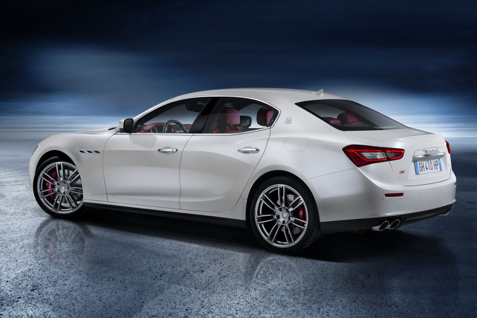 [Image: Maserati-Ghibli-3%25255B2%25255D.jpg]