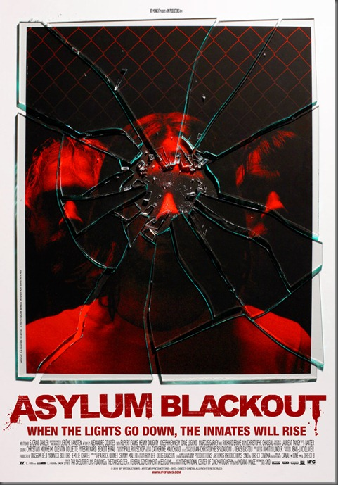 asylum-blackout-poster