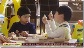 Let's.Eat.E06.mp4_001411476