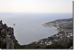 08-18 129 800X ouest Yalta