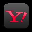 Yahoo! JAPANウィジェット icon