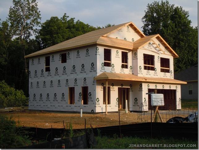 2011-06-11 017