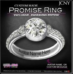 JCNY Promise