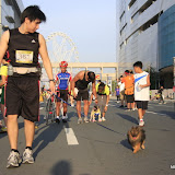 Pet Express Doggie Run 2012 Philippines. Jpg (160).JPG