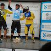 Campeonato_Gallego_2014 (269).jpg