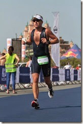 Atlantis_Triathlon_run
