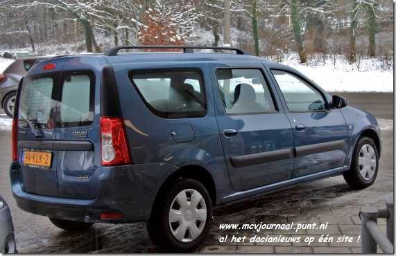 Dacia Logan MCV Wim 02
