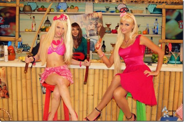 karina-barbie-pink-russian-38