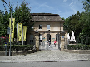 Museo Bellerive