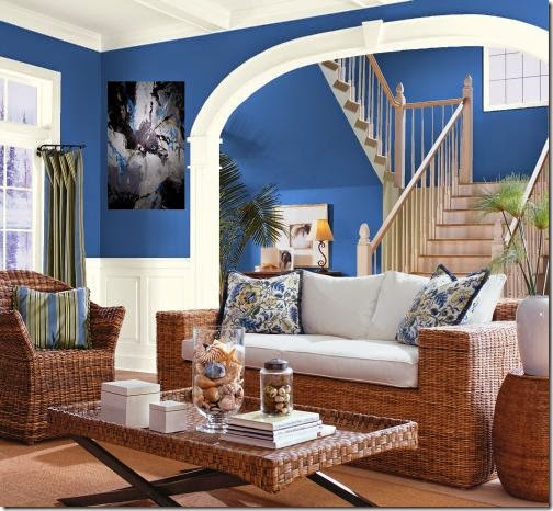 blue-living-room-photos-2