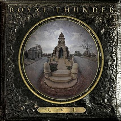 RoyalThunder_CVI