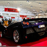 Essen Motorshow 2010 011.jpg