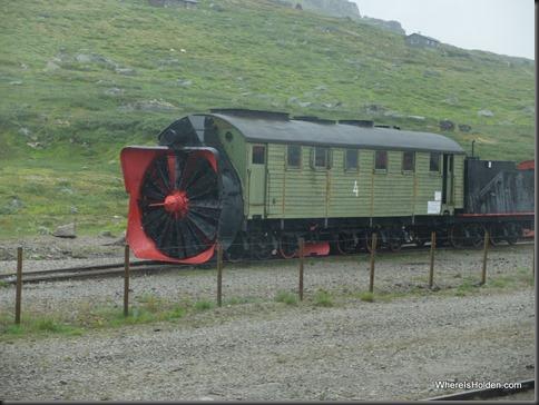 DSCF4743
