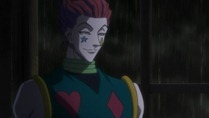 [HorribleSubs] Hunter X Hunter - 57 [720p].mkv_snapshot_21.27_[2012.12.02_15.25.07]