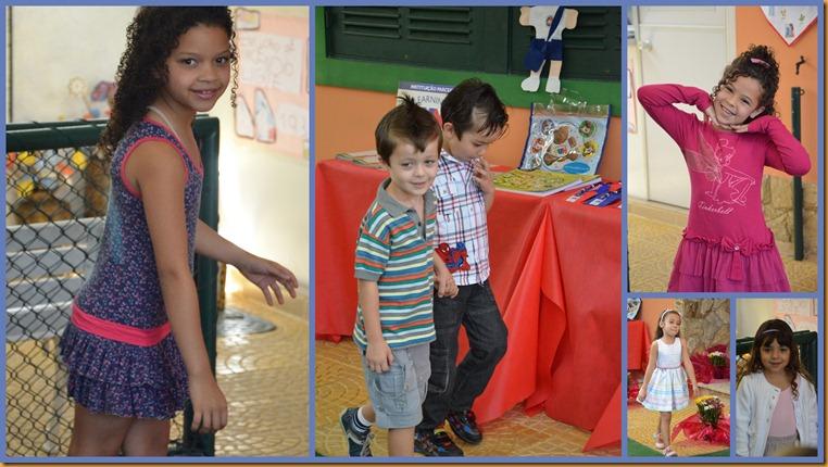 2012_09_28_Desfile_Learning_Fun12